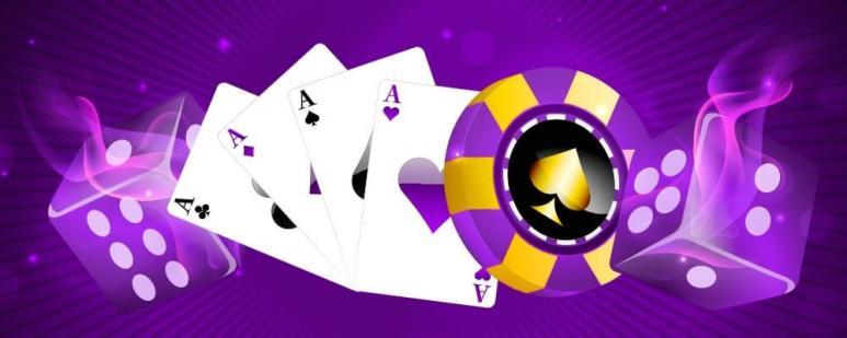 Онлайн игры в казино бесплатно как играть в слоты казино 888